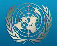 Комиссия ООН призвала к легализации наркотиков во всем мире