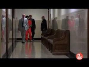 «Дом в котором я живу» фильм Юджина Джареки