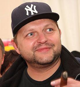 Никита Белых, губернатор Кировской области: